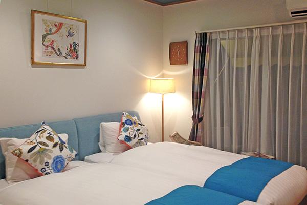 seagardenroom_bedroom