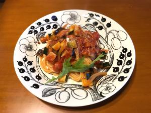 tomato_pasta_201806