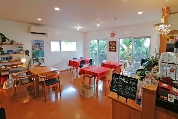 diningroom02-2016