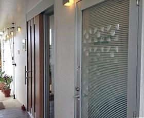 searoom_entrance