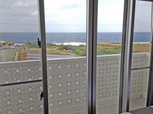 skygardenroom_balcony2