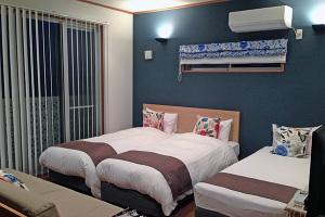 skygardenroom_bedroom