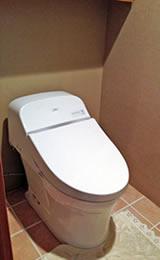 skygardenroom_toilet
